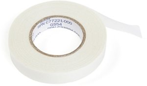 Raychem GS-54 Glass Cloth Tape For Stainless