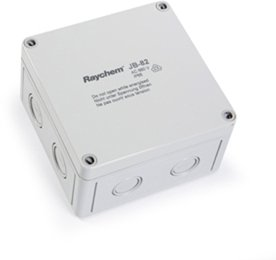Raychem JB-82 Junction Box