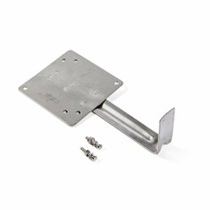 Raychem JB-SB-08 Single-Leg Support Bracket for JB16-02 Junction Box