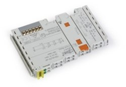 Raychem MONI-RMC-2DI Digital Input Module for DigiTrace NGC-30 and MoniTrace 200N