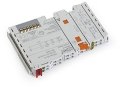 Raychem MONI-RMC-2RO Two Channel Output Module for DigiTrace NGC-30 and MoniTrace 200N