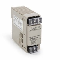 Raychem MONI-RMC-PS24 Transformer 24V DC, Stabilised