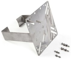 Raychem SB-101 Support Bracket for Junction Box/Thermostats