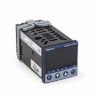 Raychem TCONTROL-CONT-03/COM Electronic Single Point Temperature Controller with 3 relay outputs and RS-485 interface